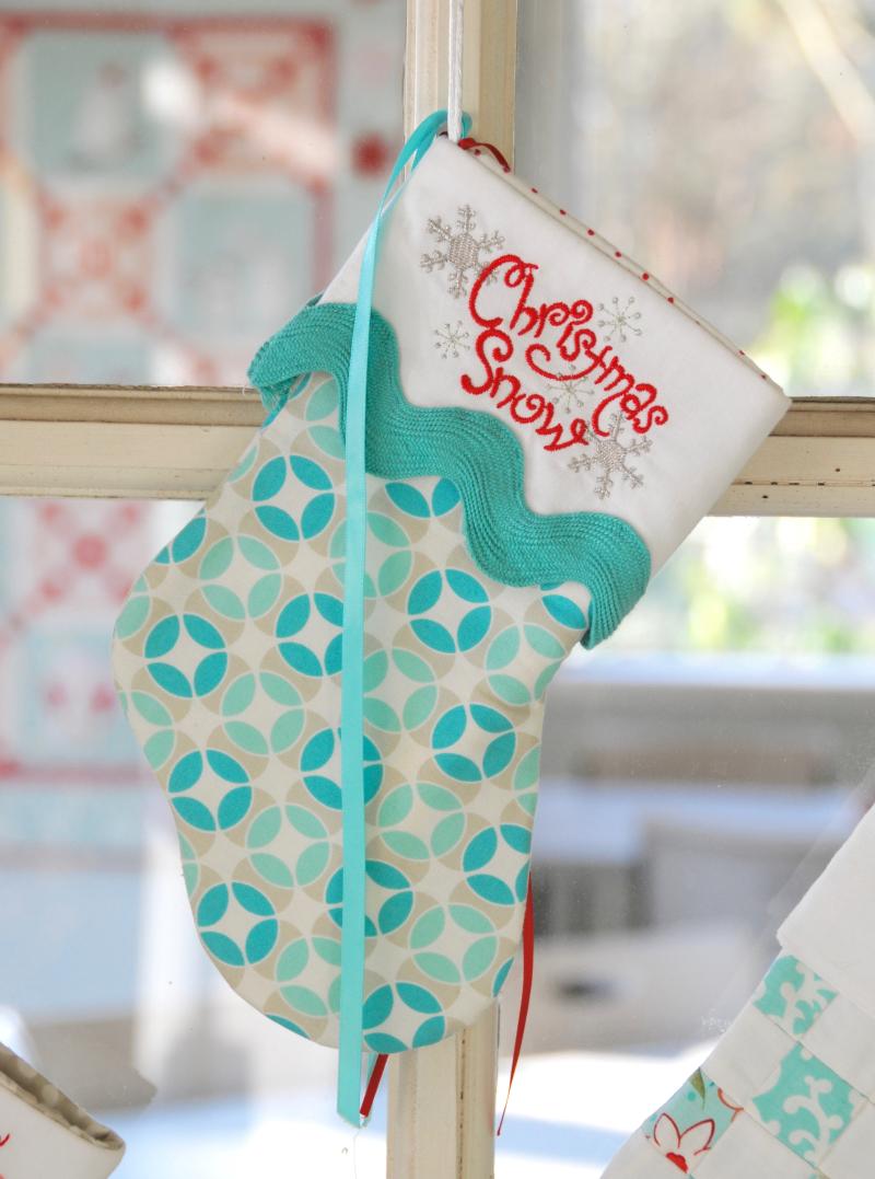 Mini-Stockings-1
