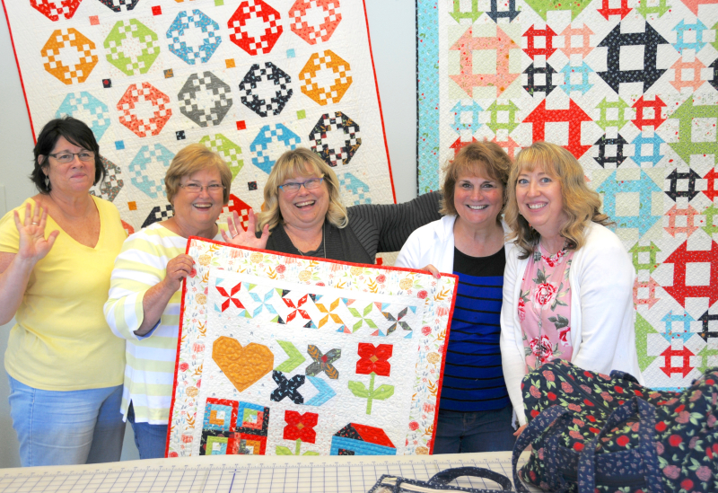 Quilting-Life-Weekend-2