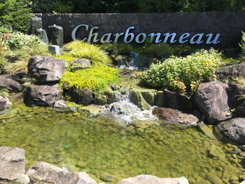 Charbonneau-Entrance (1)