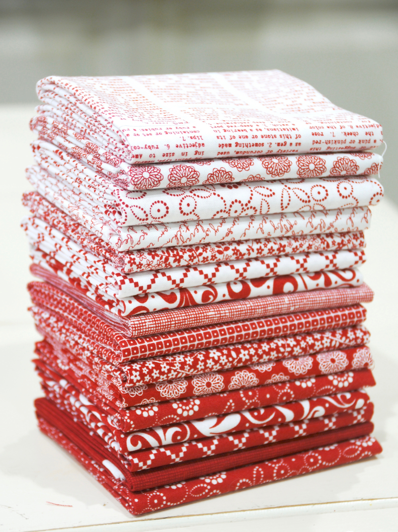 Project-Red-Bundle-1