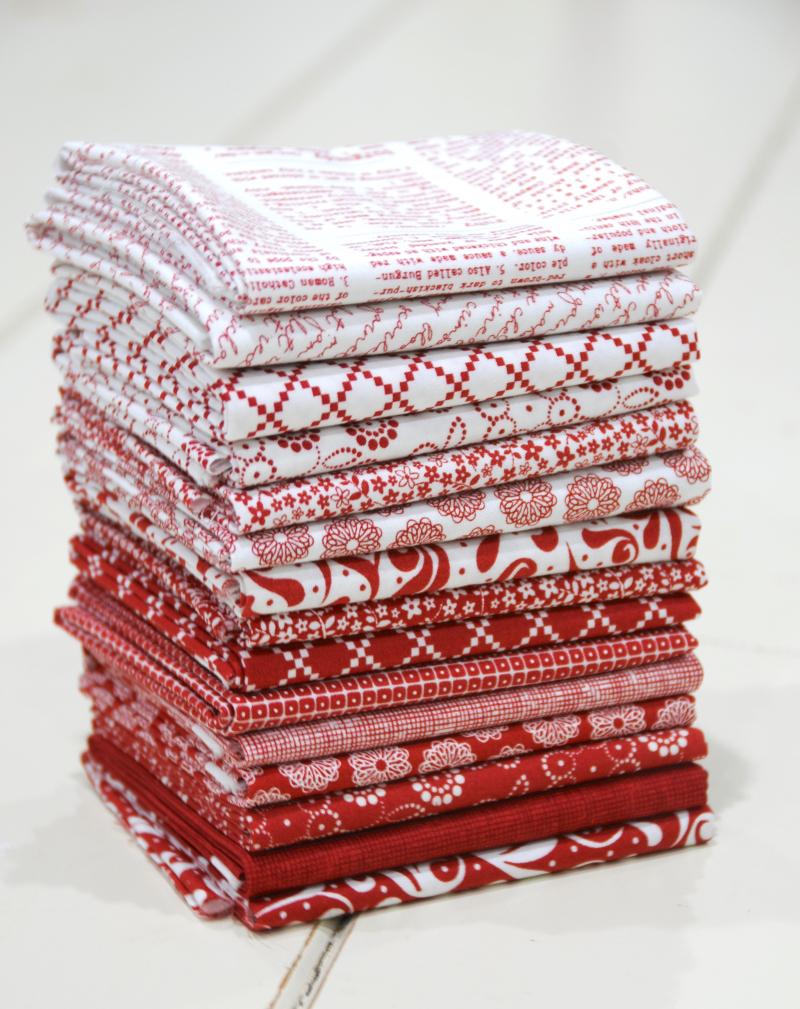Project-Red-Fat-Quater-Bundle-15
