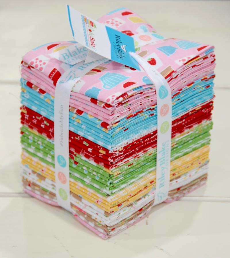 Bake-Sale-FQ-Bundle-Lori-Holt-1 (1)