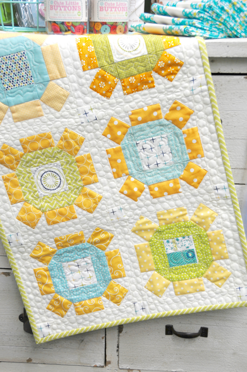 Farmgirl-Sunny-Sunflower-Block (1)