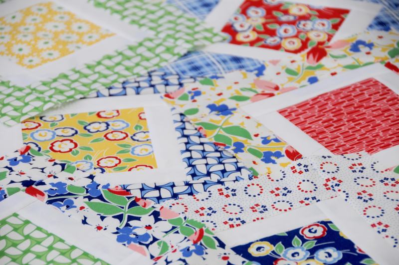 Learning-To-Quilt-3
