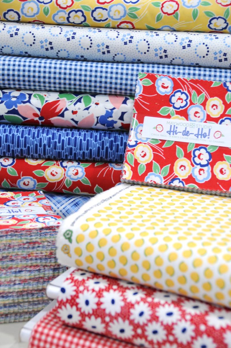 Hi-De-Ho-Fabrics-1 (2)