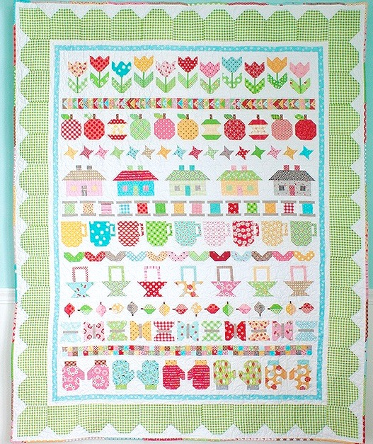 Quilty-Fun-Row-BOM
