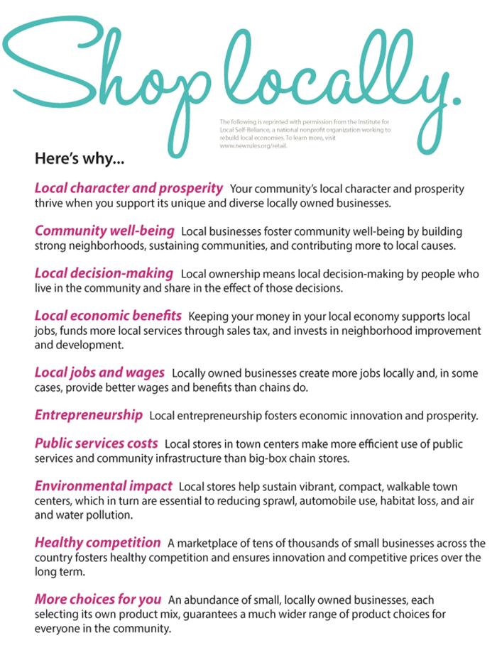 Shop-Local-Image