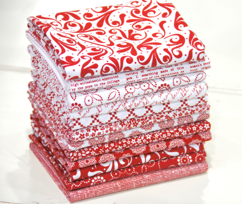 Project-red-bundle-12-1