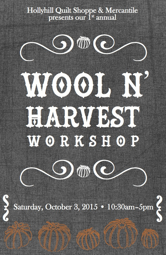 Woolnharvest1