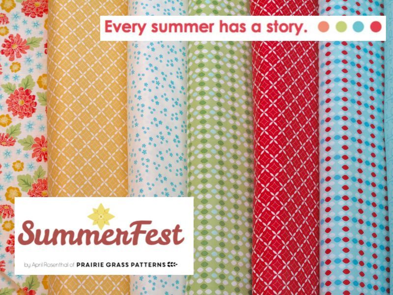 Summerfestnewfab1