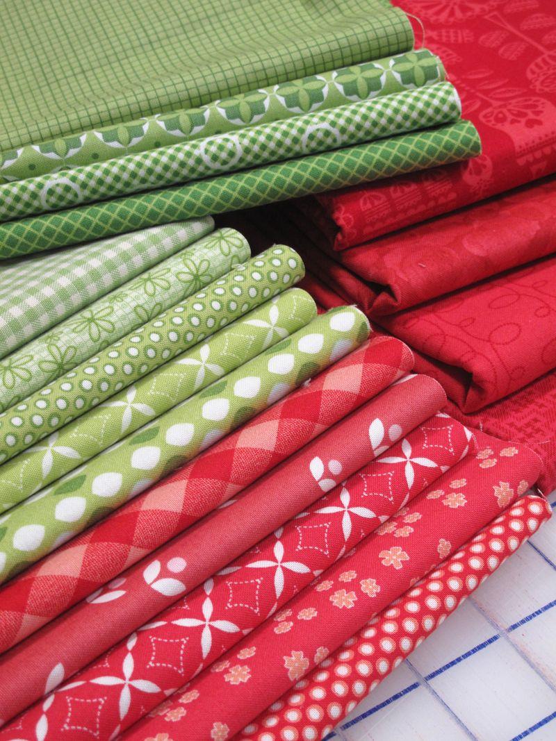 Red-Green-Fabrics (1)