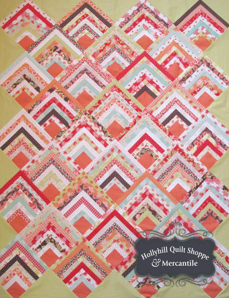 Somerset-Quilt5