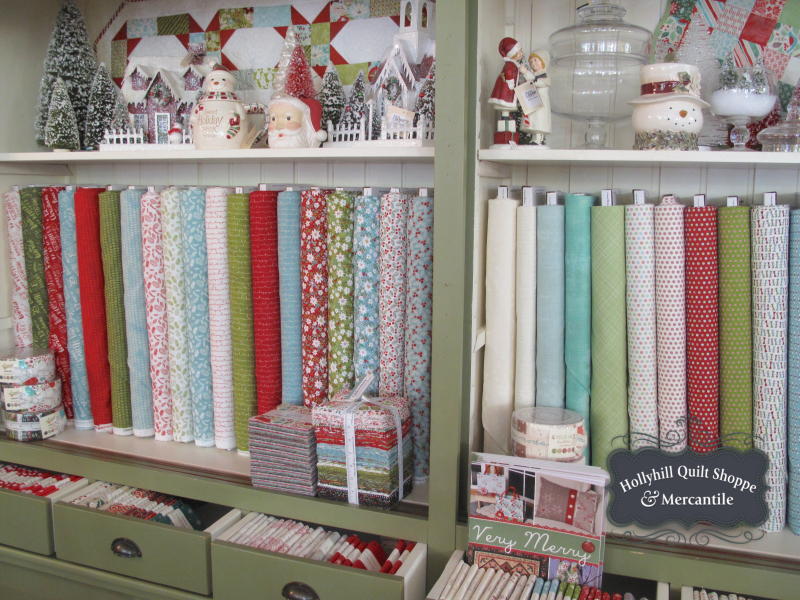 Christmas-Hollyhill-Quilt-Shoppe (1)