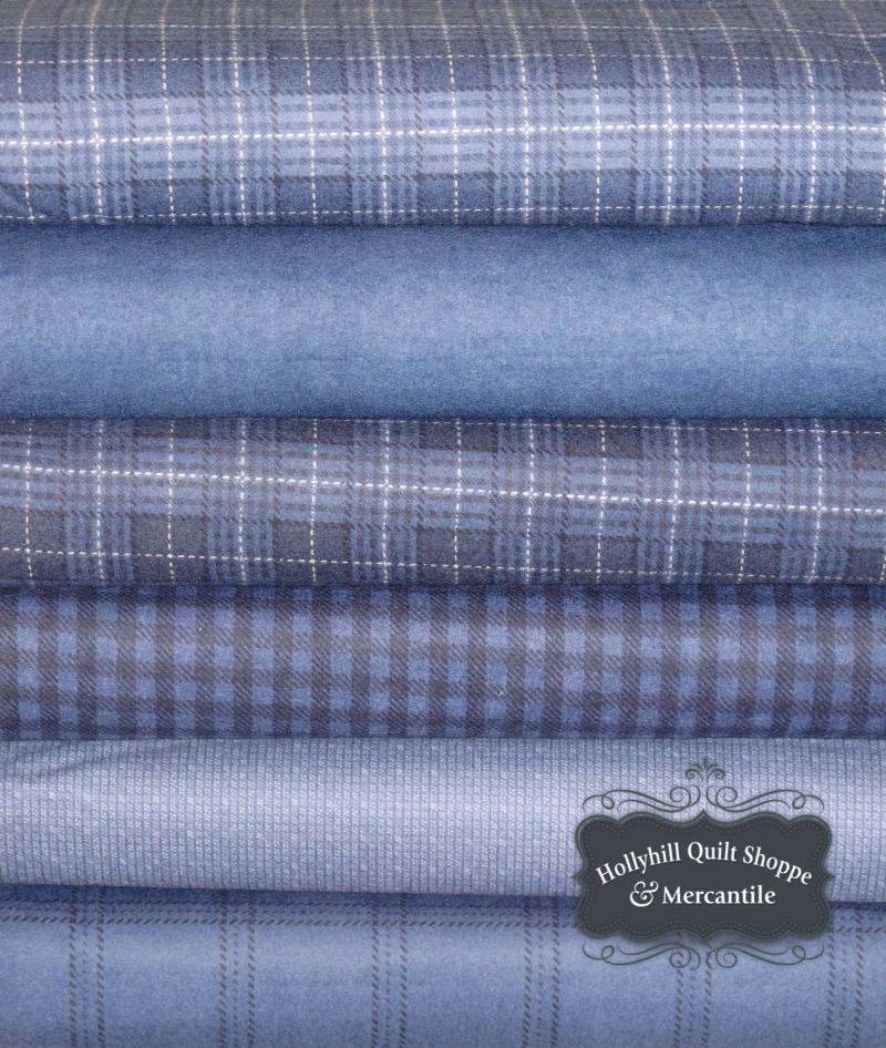 Wool-N-Needle-Flannels-Blue