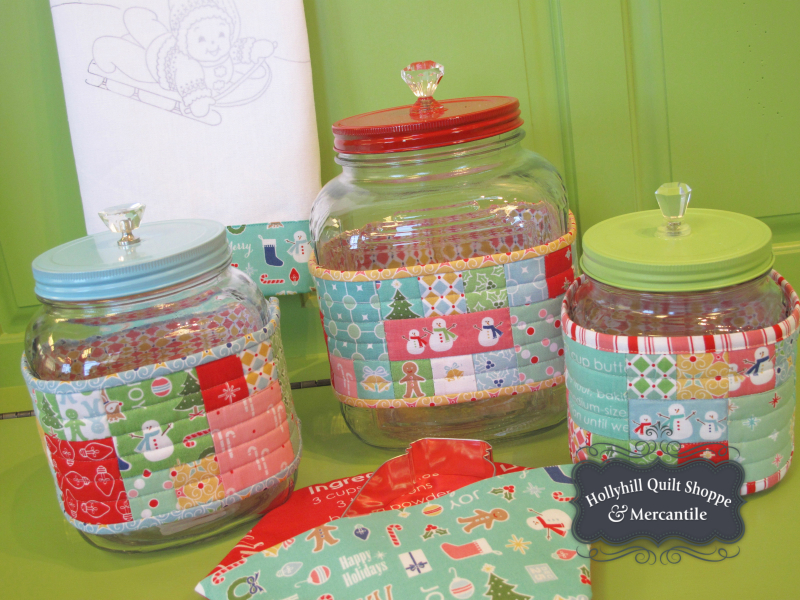 Christmas-Cozy-Jars