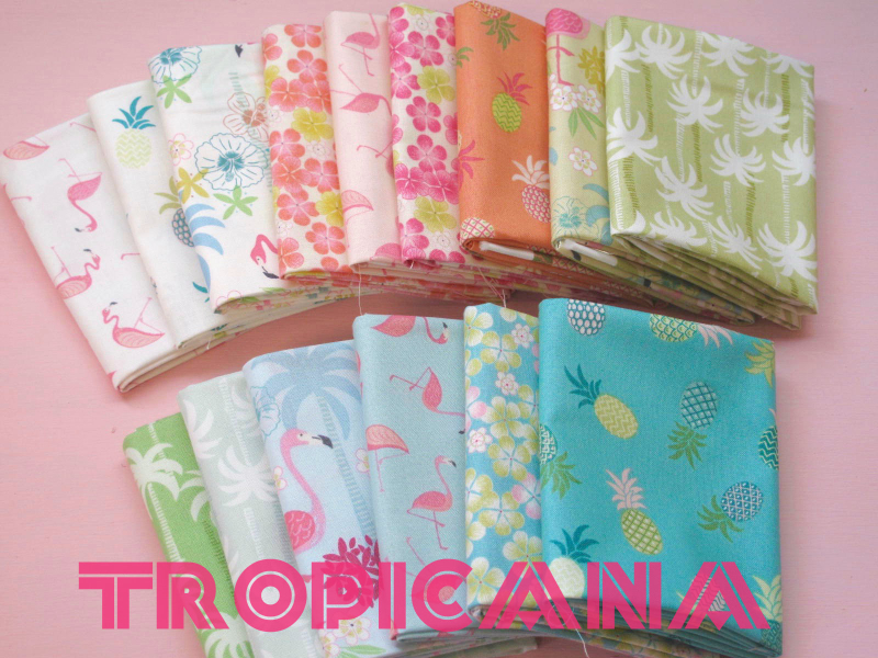 Tropicana-Fat-Quarter-Bundle2
