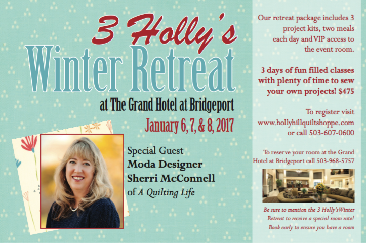 3-Hollys-Winter-Retreat1
