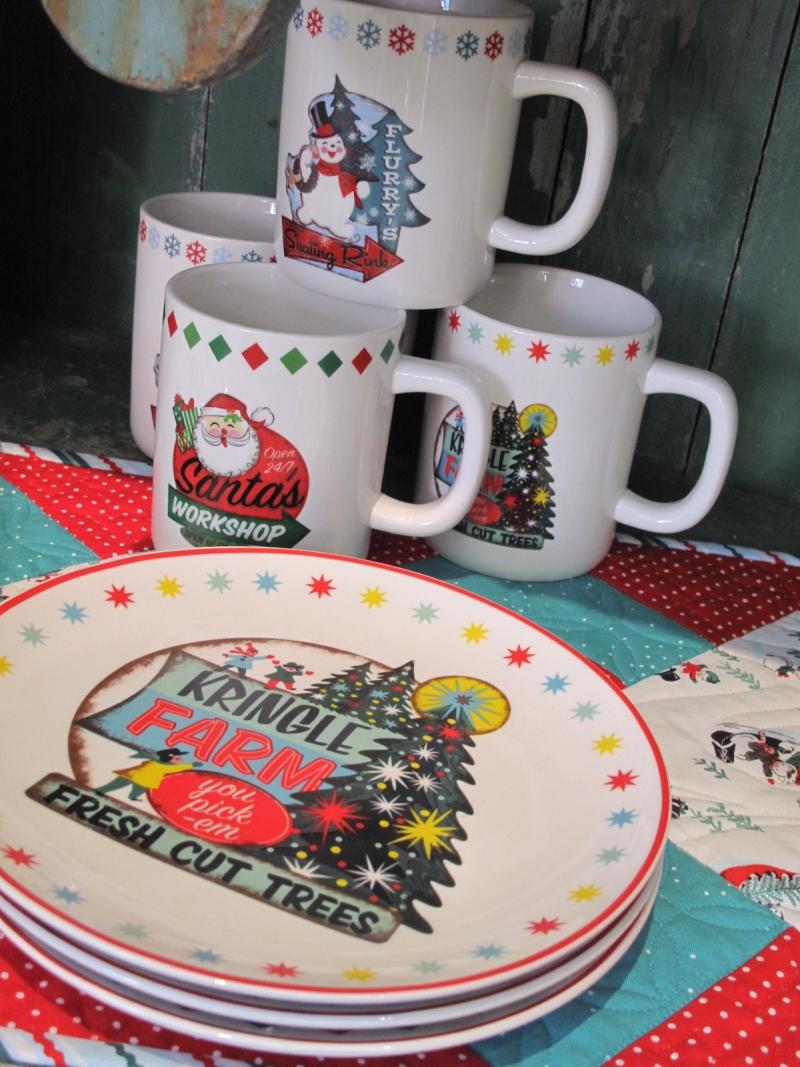 Mugs-And-Plates
