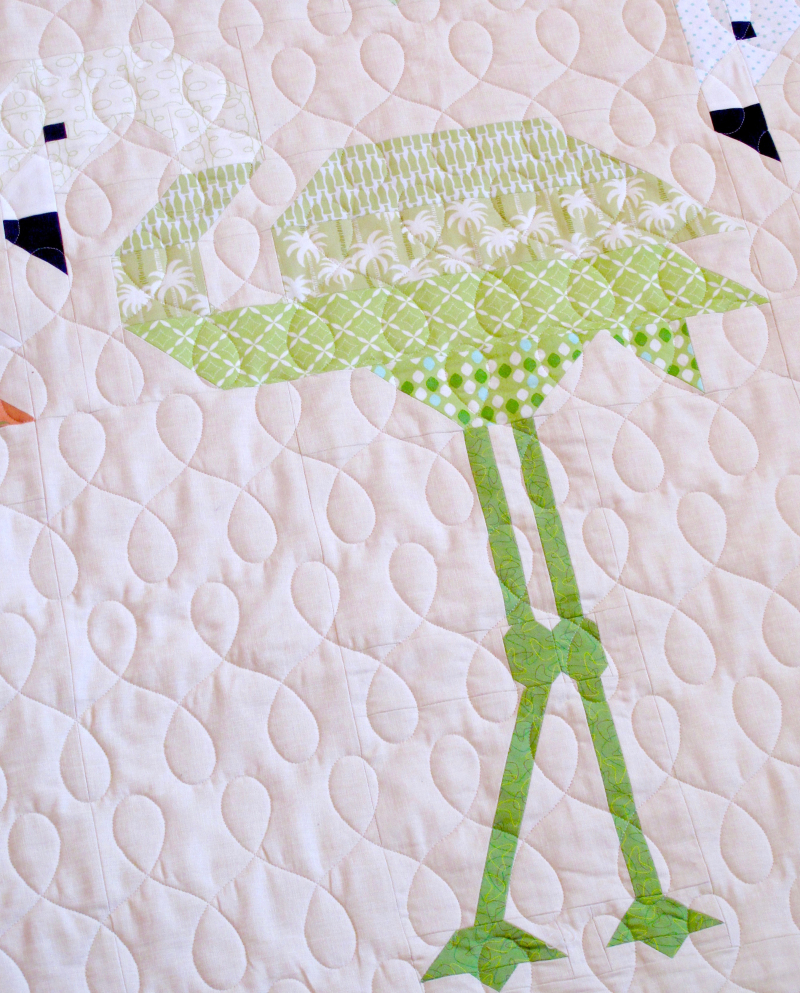 Florence-Flamingo-Quilt-Kit-23 (1)