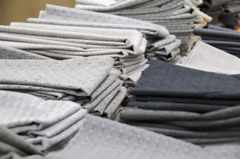 Textured-Linen-Cottons (1)