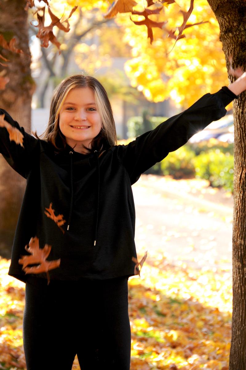 Fall-Leaves-4 (1)