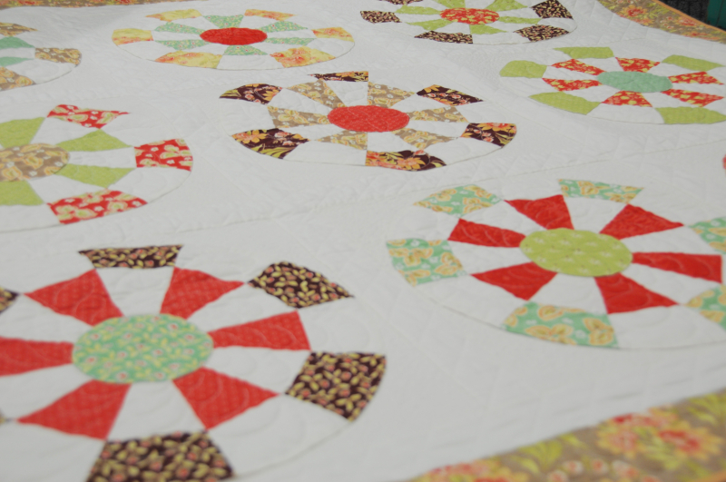 New-Fig-Tree-Quilt