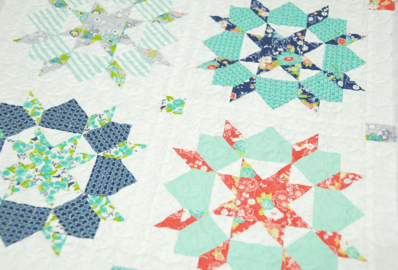 Tuppence-Mini-Swoon-quilt (1)