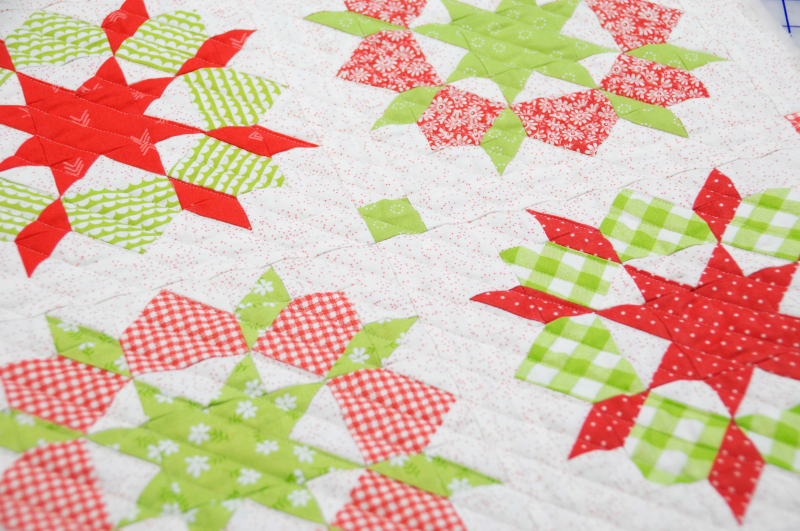 Mini-Swoon-Quilted
