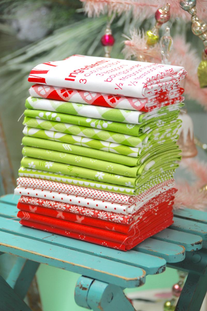 Retro-Christmas-Bundle