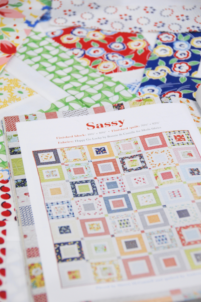 Learning-To-Quilt-4