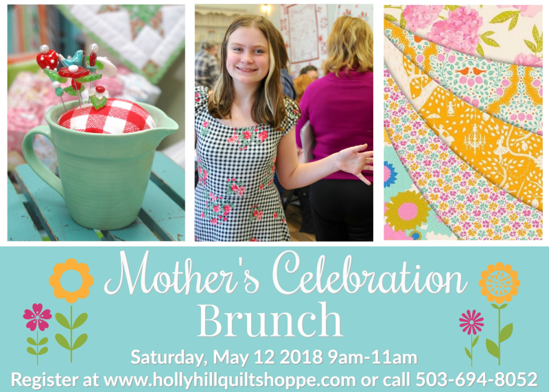 Mothers-Celebration-Brunch-3
