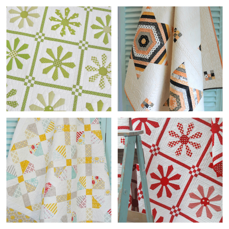 Quilts-For-Sale-May