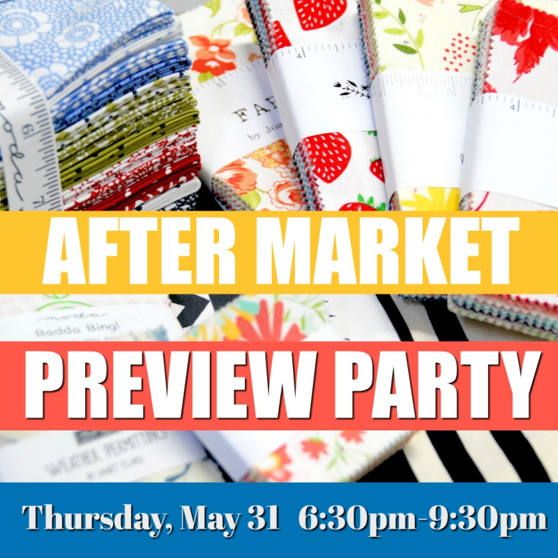 After-Market-Preview-Party