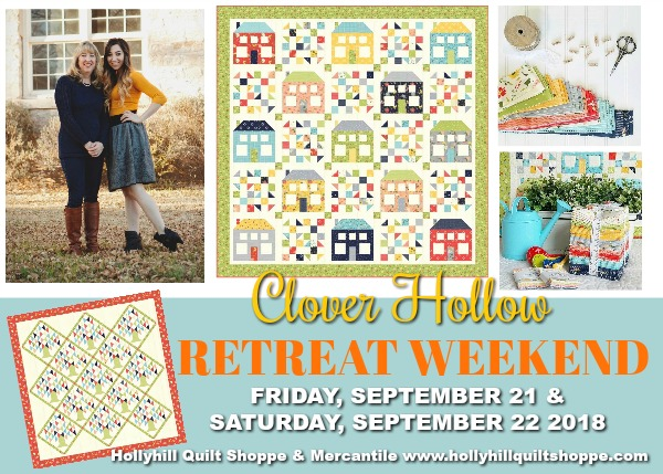 Clover-Hollow-Retreat-Website-10