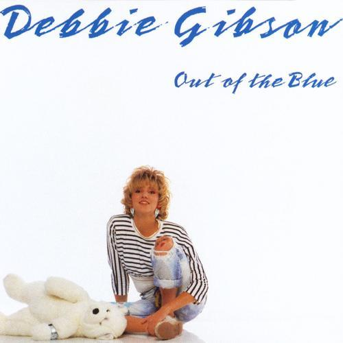 Debbie_Gibson_-_Out_of_the_Blue