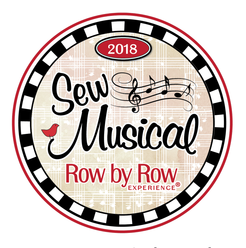 2018-Sew-Musical-Logo-crop-fix-1
