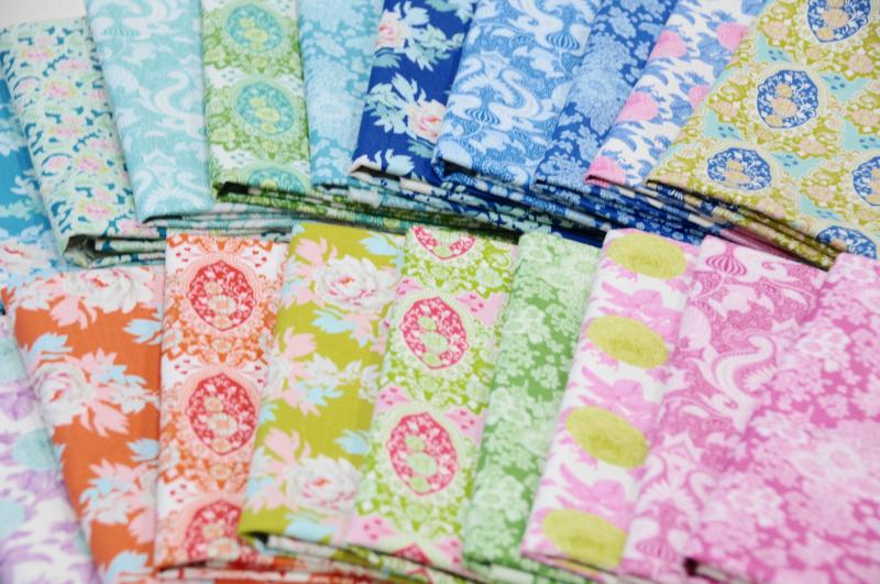 Tilda-Fabrics-1