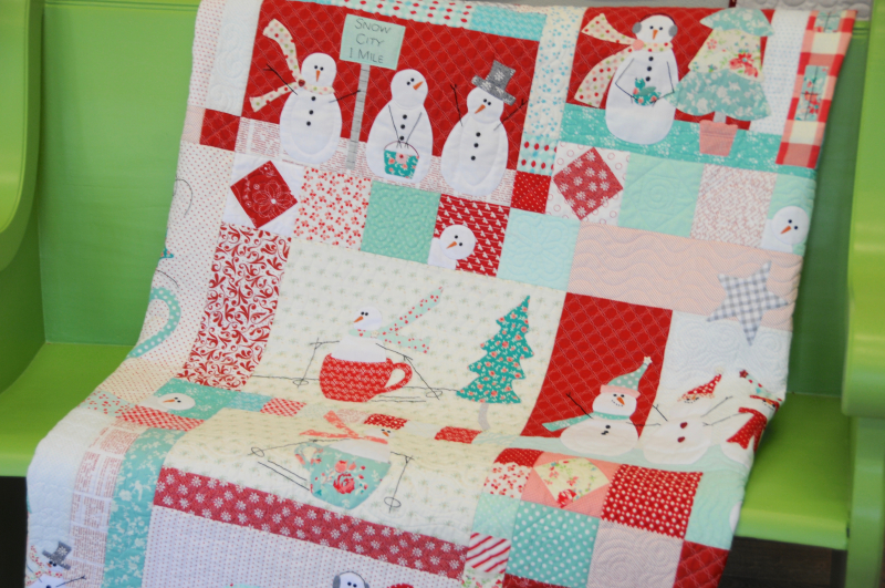 Merry-Merry-Snowman-Red-Aqua-Kit (1)