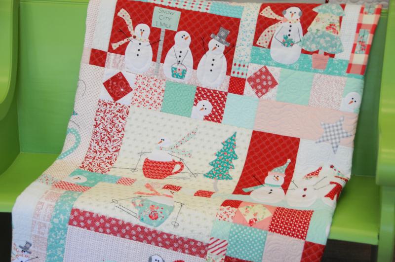 Merry-Merry-Snowman-Red-Aqua-Kit (1)