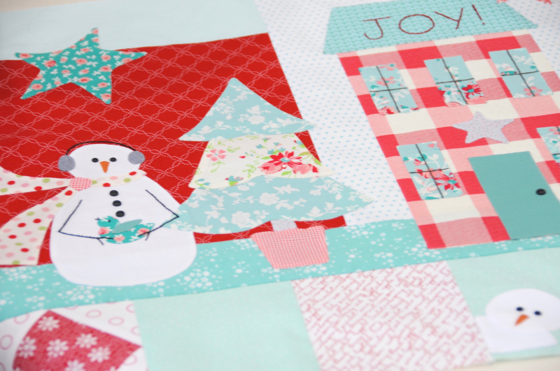 Merry-Snowmen-3
