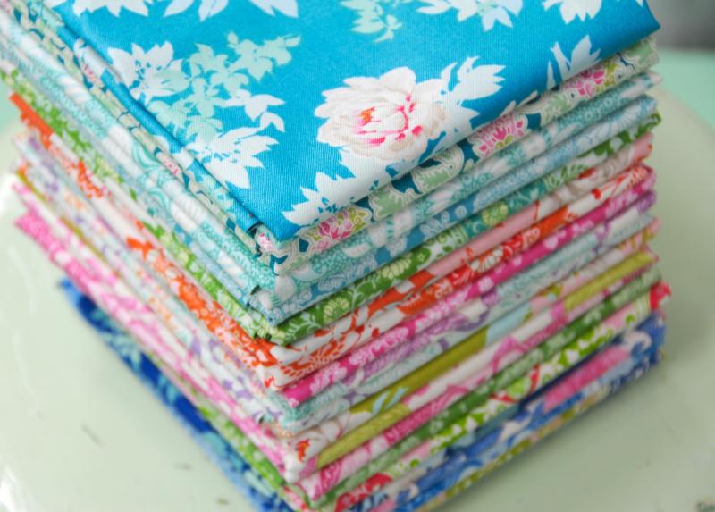 Tilda-Fabric-Bundle