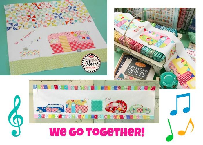 We-Go-Together-Web-10
