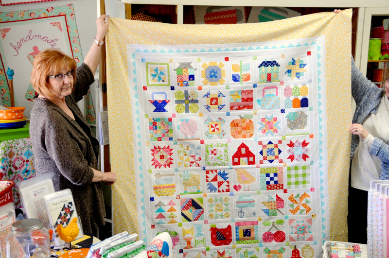 Jans-Farm-Girl-Quilt-1 (1)