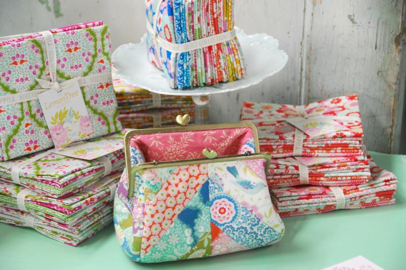 Tilda-Fabrics-Bundles (1)