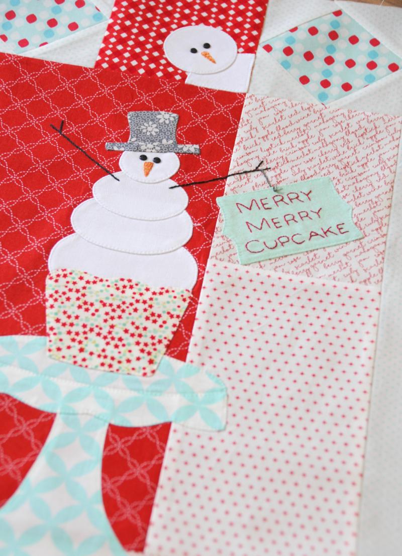 Merry-Merry-Snowmen-1