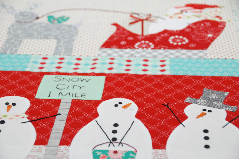 Merry-Merry-Snowmen-2