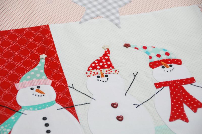 Merry-Merry-Snowmen-6