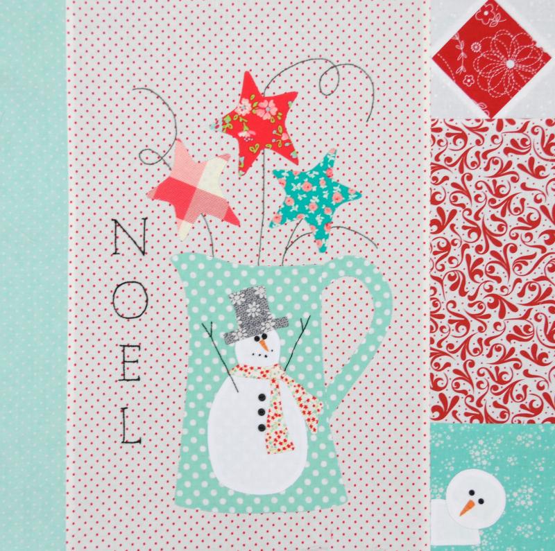 Merry-Merry-Snowmen-4 (1)