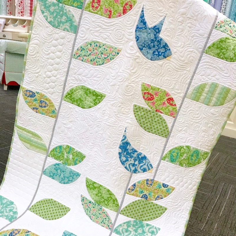 Bird-Song-Quilt-Main-1