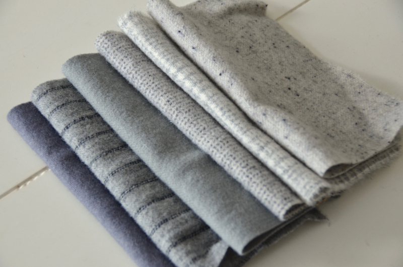 Graywoolbundle-1